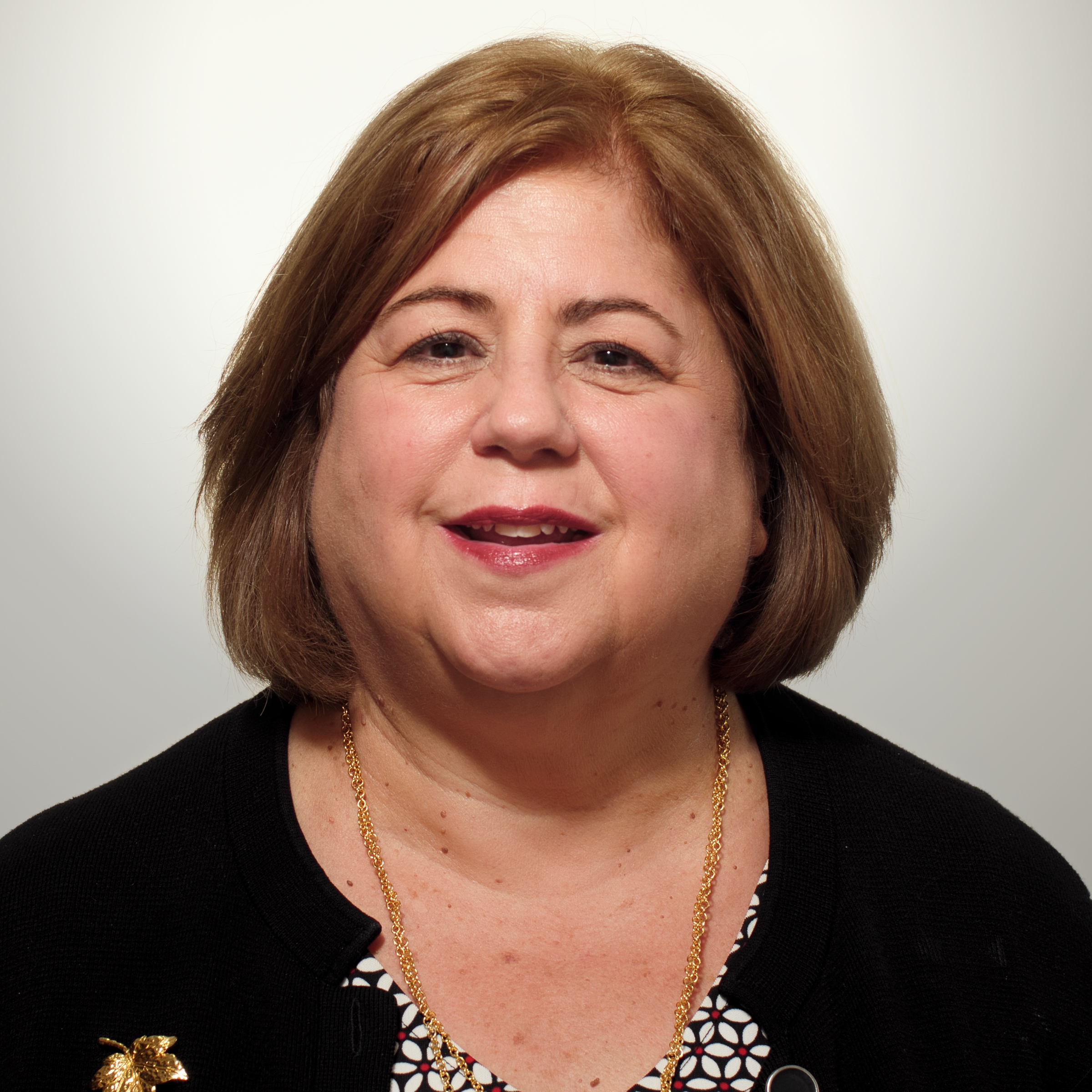 Deborah Shanta