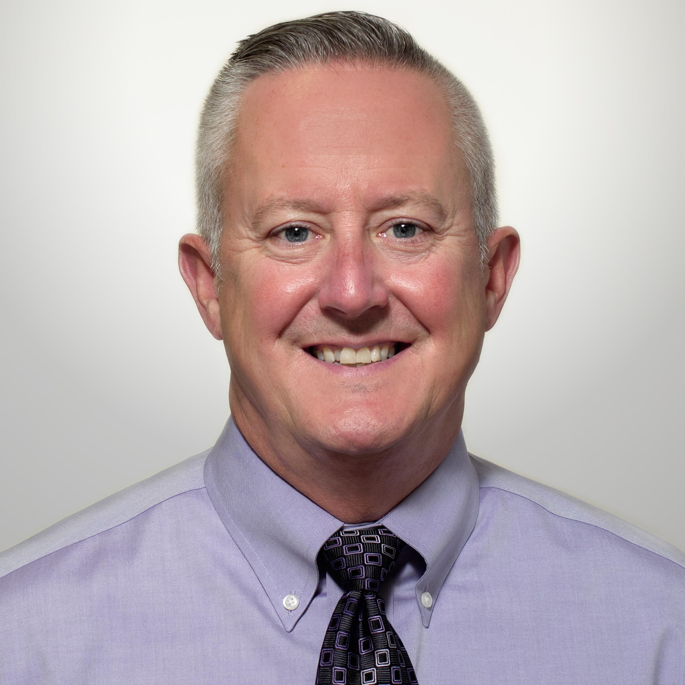 Doug Walther